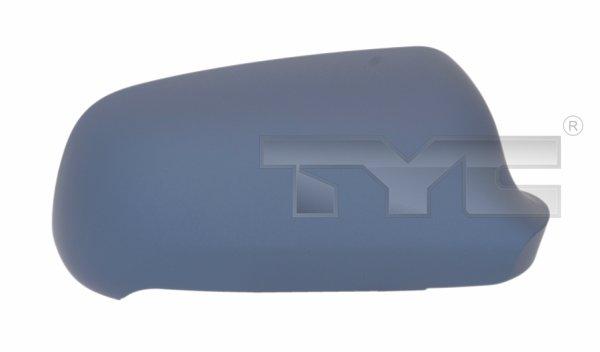 Revêtement, rétroviseur extérieur - TCE - 99-302-0047-2