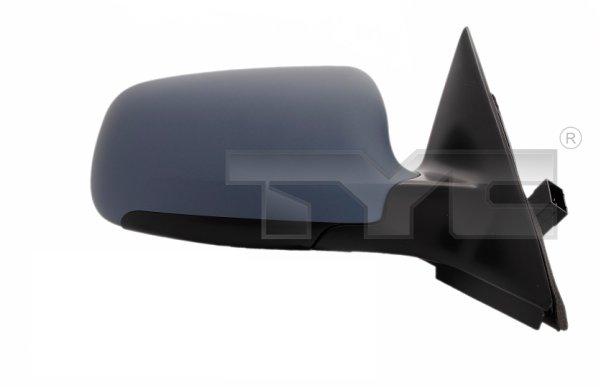 Rétroviseur extérieur - TYC - 302-0052
