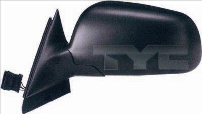 Rétroviseur extérieur - TYC - 302-0086