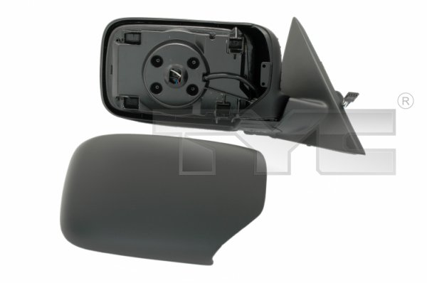 Rétroviseur extérieur - TCE - 99-303-0004