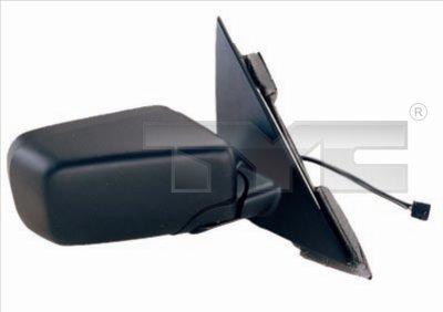 Rétroviseur extérieur - TYC - 303-0014