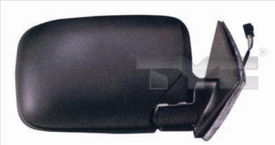 Rétroviseur extérieur - TYC - 303-0024