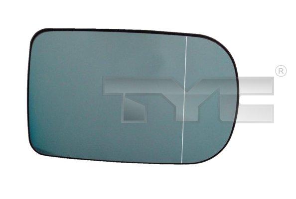 Vitre-miroir, unité de vitreaux - TCE - 99-303-0026-1