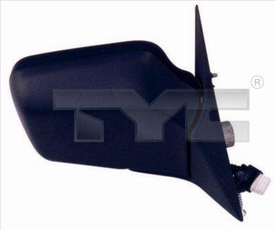 Rétroviseur extérieur - TYC - 303-0036