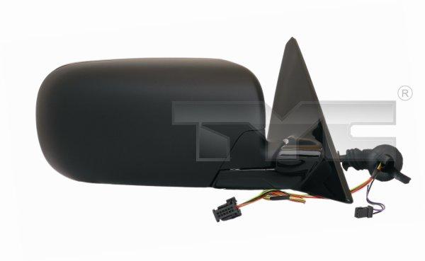 Rétroviseur extérieur - TYC - 303-0075