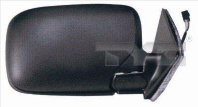 Rétroviseur extérieur - TYC - 303-0116