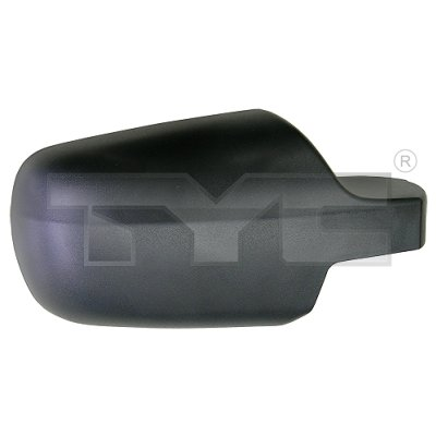 Revêtement, rétroviseur extérieur - TYC - 310-0020-2