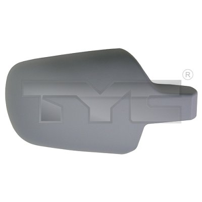 Revêtement, rétroviseur extérieur - TCE - 99-310-0021-2