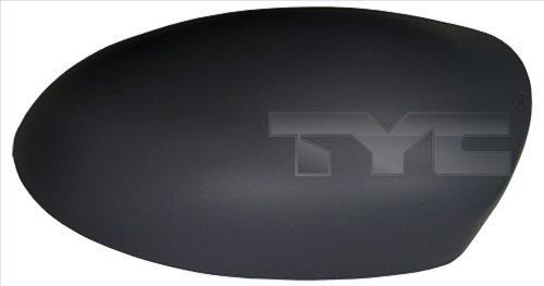 Revêtement, rétroviseur extérieur - TYC - 310-0027-2