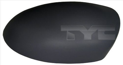 Revêtement, rétroviseur extérieur - TYC - 310-0028-2