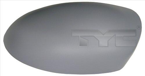 Revêtement, rétroviseur extérieur - TYC - 310-0030-2