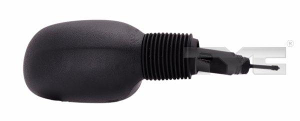 Rétroviseur extérieur - TYC - 310-0040