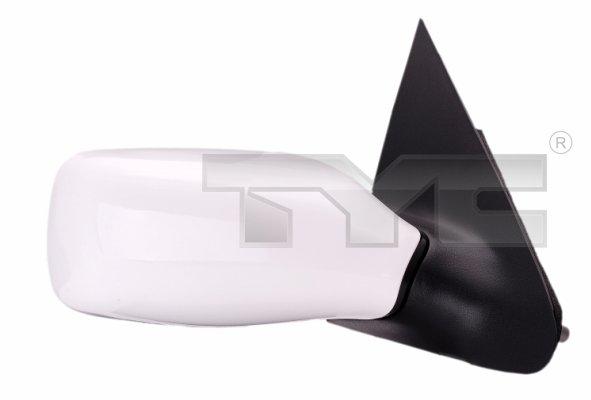 Rétroviseur extérieur - TYC - 310-0045