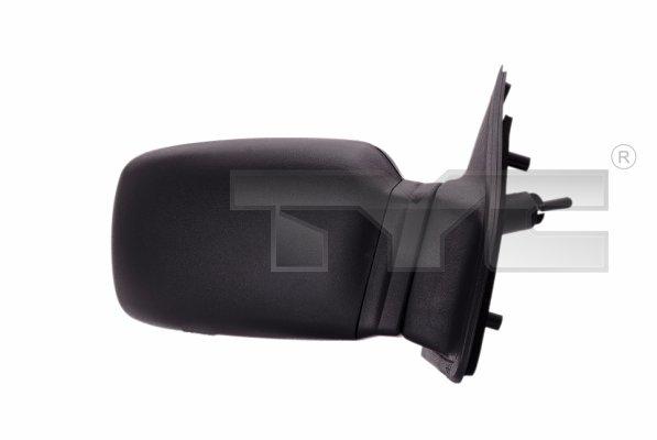 Rétroviseur extérieur - TYC - 310-0054