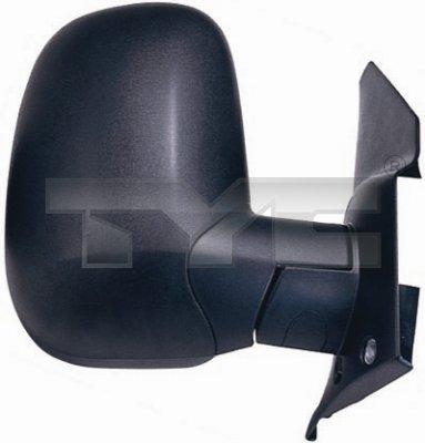 Rétroviseur extérieur - TYC - 310-0062