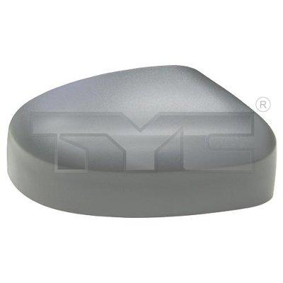 Revêtement, rétroviseur extérieur - TYC - 310-0117-2