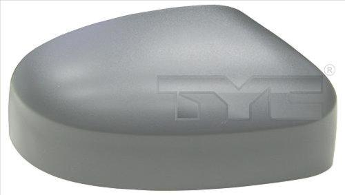 Revêtement, rétroviseur extérieur - TYC - 310-0132-2
