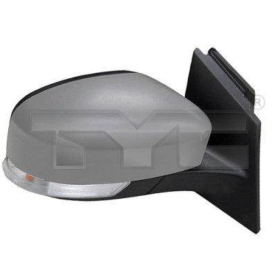 Rétroviseur extérieur - TYC - 310-0189