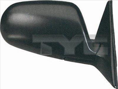 Rétroviseur extérieur - TYC - 312-0004