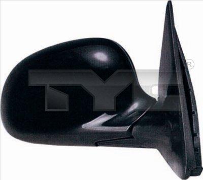 Rétroviseur extérieur - TCE - 99-312-0009