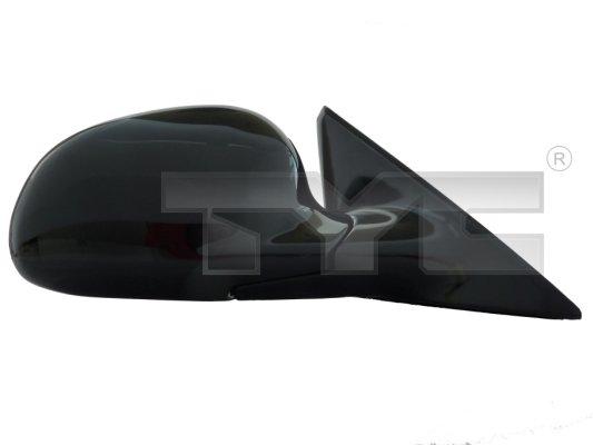 Rétroviseur extérieur - TYC - 312-0011