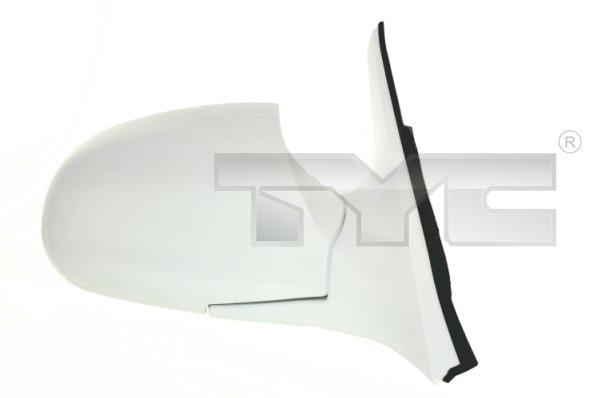 Rétroviseur extérieur - TYC - 313-0001