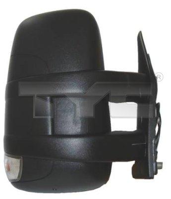 Rétroviseur extérieur - TYC - 315-0001