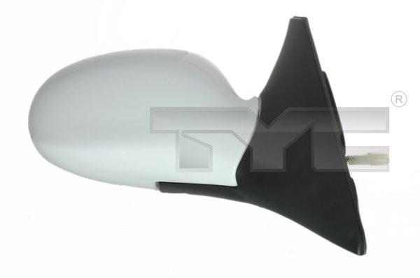 Rétroviseur extérieur - TCE - 99-317-0007