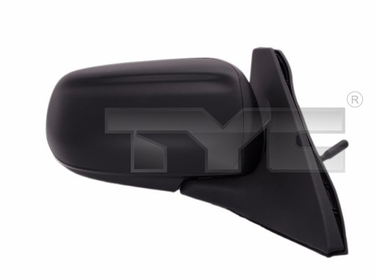 Rétroviseur extérieur - TYC - 320-0001