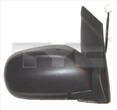Rétroviseur extérieur - TCE - 99-320-0015