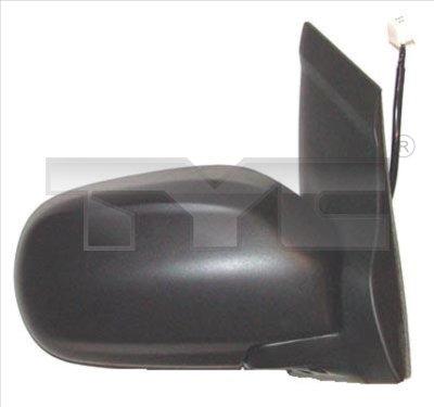 Rétroviseur extérieur - TCE - 99-320-0016