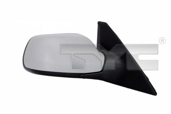 Rétroviseur extérieur - TYC - 320-0026