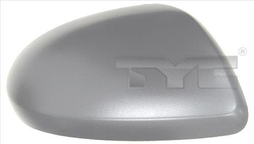 Revêtement, rétroviseur extérieur - TYC - 320-0034-2