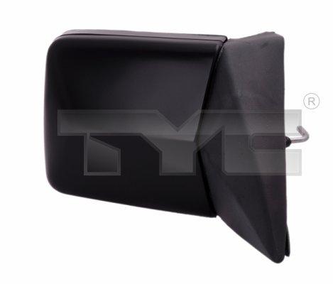 Rétroviseur extérieur - TCE - 99-321-0019