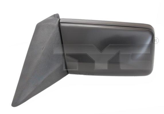 Rétroviseur extérieur - TCE - 99-321-0020