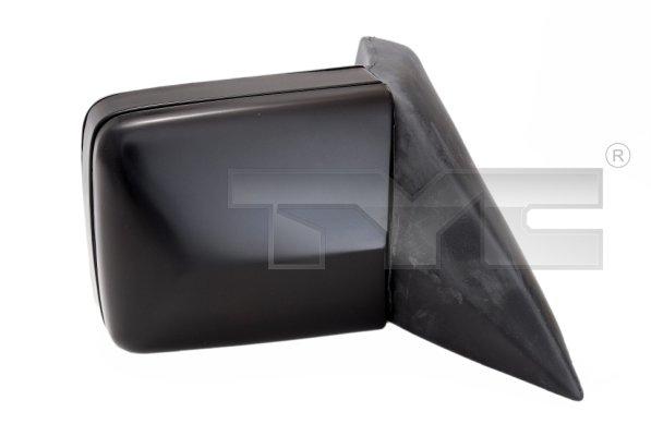 Rétroviseur extérieur - TYC - 321-0023