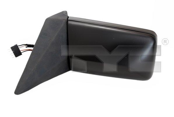 Rétroviseur extérieur - TYC - 321-0024