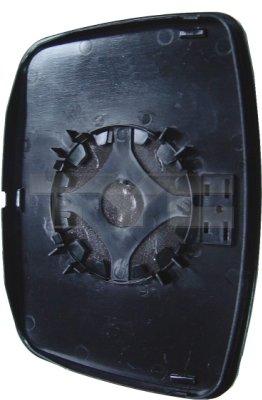 Vitre-miroir, unité de vitreaux - TYC - 321-0045-1