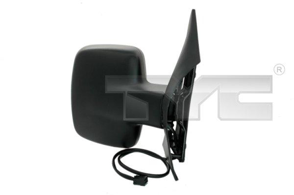 Rétroviseur extérieur - TCE - 99-321-0045