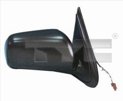 Rétroviseur extérieur - TYC - 324-0018