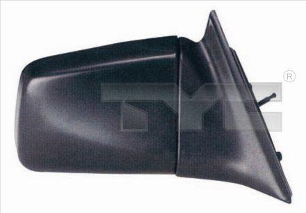 Rétroviseur extérieur - TYC - 325-0001
