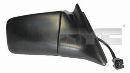 Rétroviseur extérieur - TYC - 325-0004