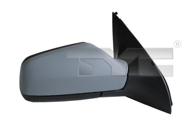 Rétroviseur extérieur - TYC - 325-0016