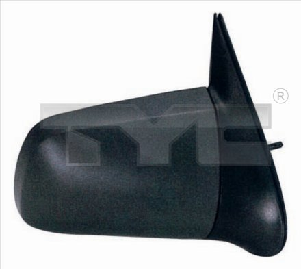 Rétroviseur extérieur - TYC - 325-0036