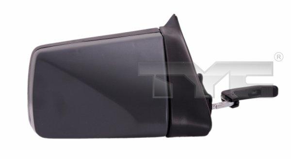 Rétroviseur extérieur - TYC - 325-0049