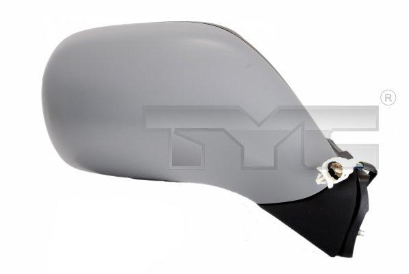 Rétroviseur extérieur - TYC - 325-0055