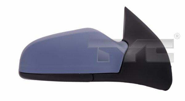 Rétroviseur extérieur - TYC - 325-0087