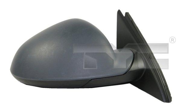 Rétroviseur extérieur - TYC - 325-0111