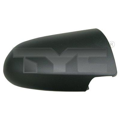 Revêtement, rétroviseur extérieur - TYC - 325-0127-2