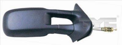 Rétroviseur extérieur - TYC - 331-0015